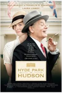 Hyde Park film