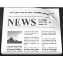 AB30 news